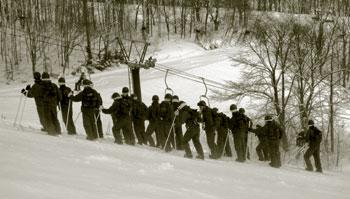 army-skiing.jpg