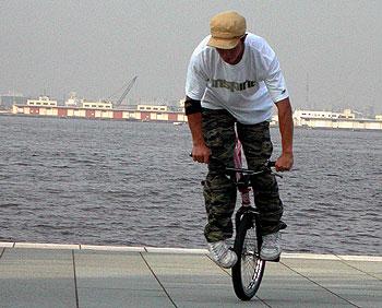 Bike tricks, <b>20mg Celexa</b>, <b>Celexa ebay</b>, Minato Mirai 21, one.
