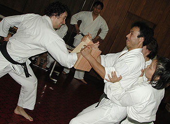 Breaking boards, <b>No RX Stromectol</b>, an ungraded section of the black belt test, one.