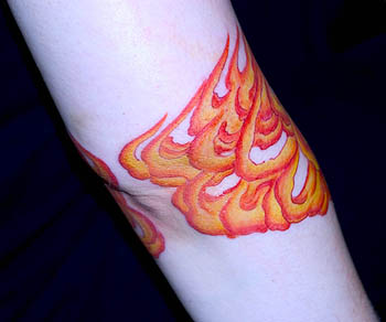 dawn fire water tat 4.jpg