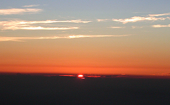 Sunrise from Mt. Fuji, <b>Antabuse australia</b>, ten.