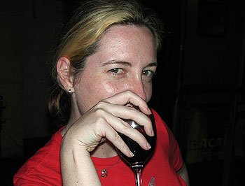 MJ, <b>Where Can I Buy Hydrochlorothiazide</b>, from Australia, Japan Blogger's Meet-up, 16 Jun 04.